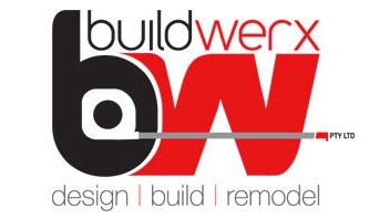 Buildwerx